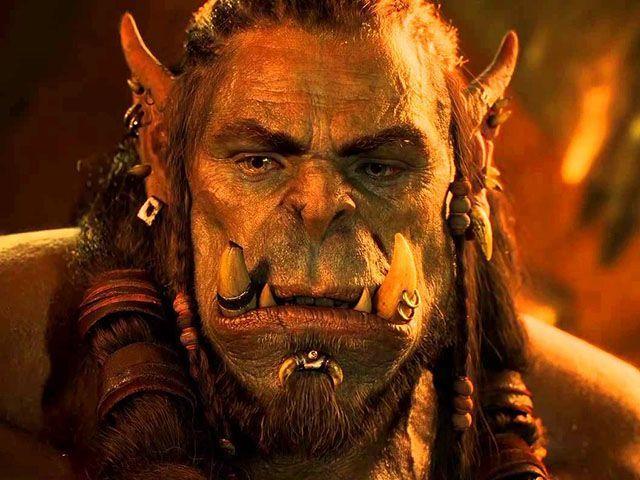 Warcraft – L'inizio: trama del film ispirato all'omonima saga di videogame
