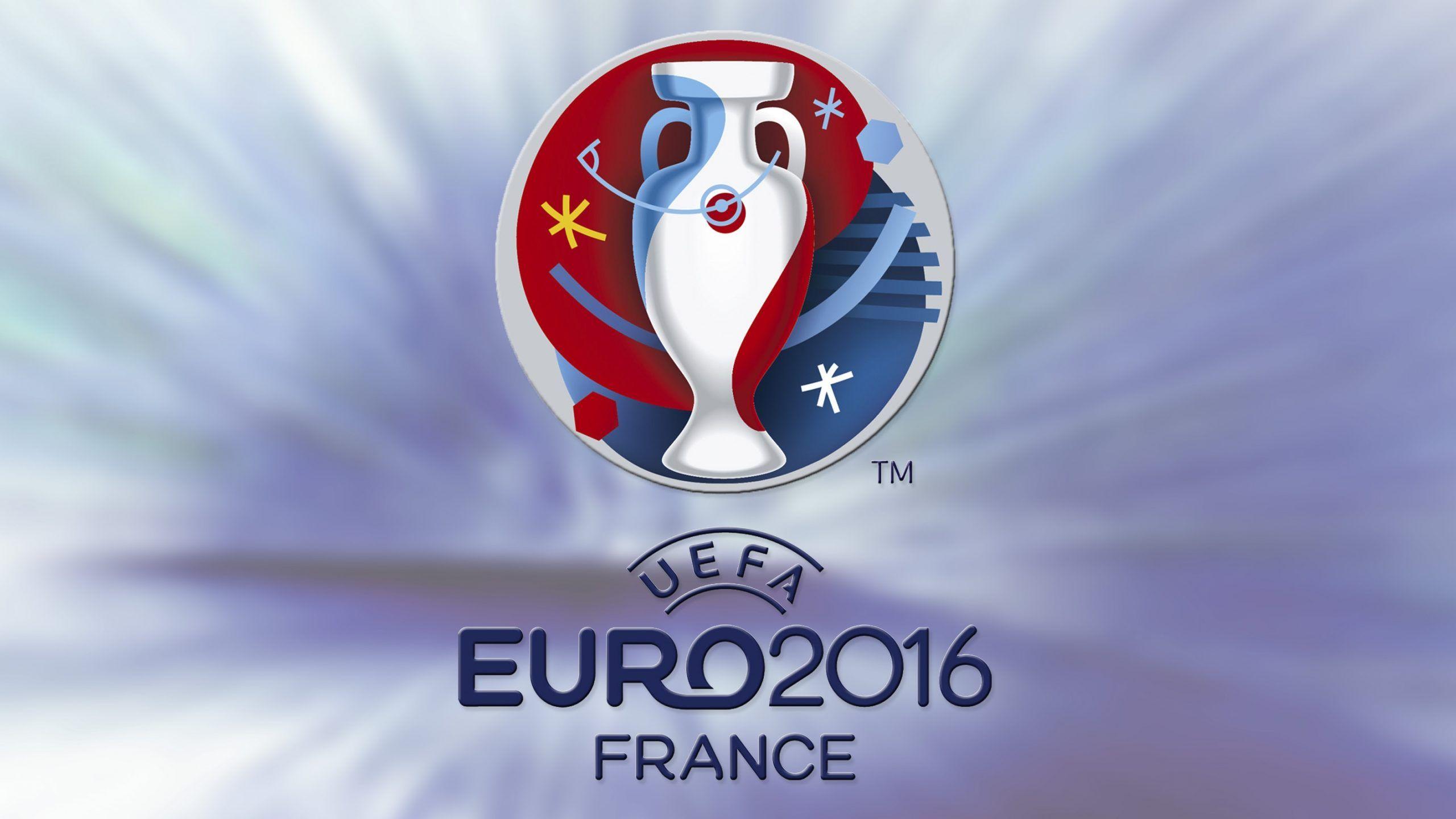 Le liste provvisorie delle Nazionalità di Euro 2016