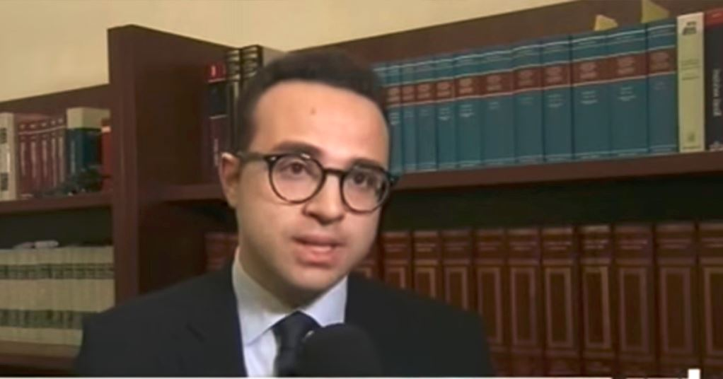 Avvocato Torrisi