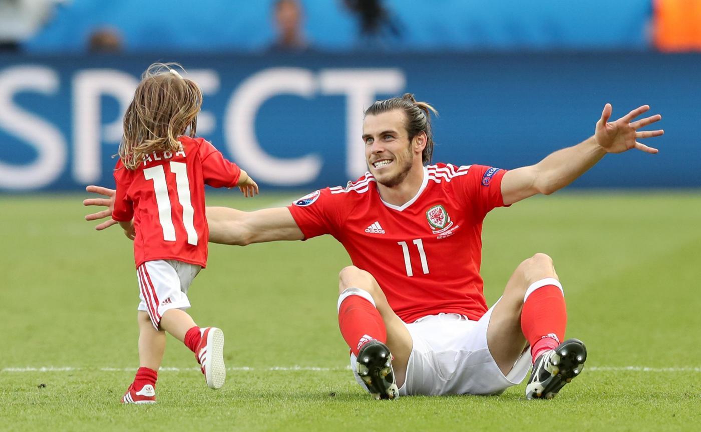UEFA Euro 2016, Galles vs Irlanda del Nord