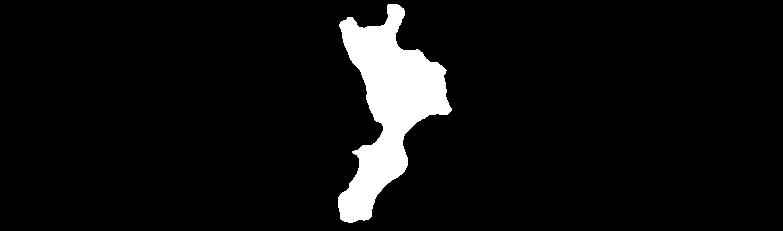 Calabria mafia