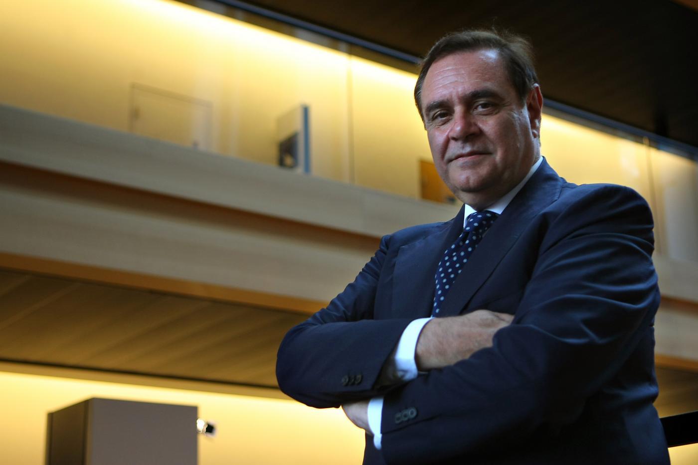 Clemente Mastella è sindaco di Benevento: ha battuto il PD con i voti del M5S