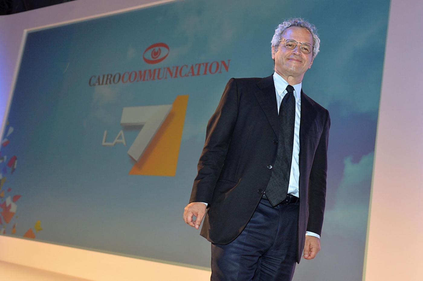 Comunali 2016, Enrico Mentana regala un'altra maratona elettorale show