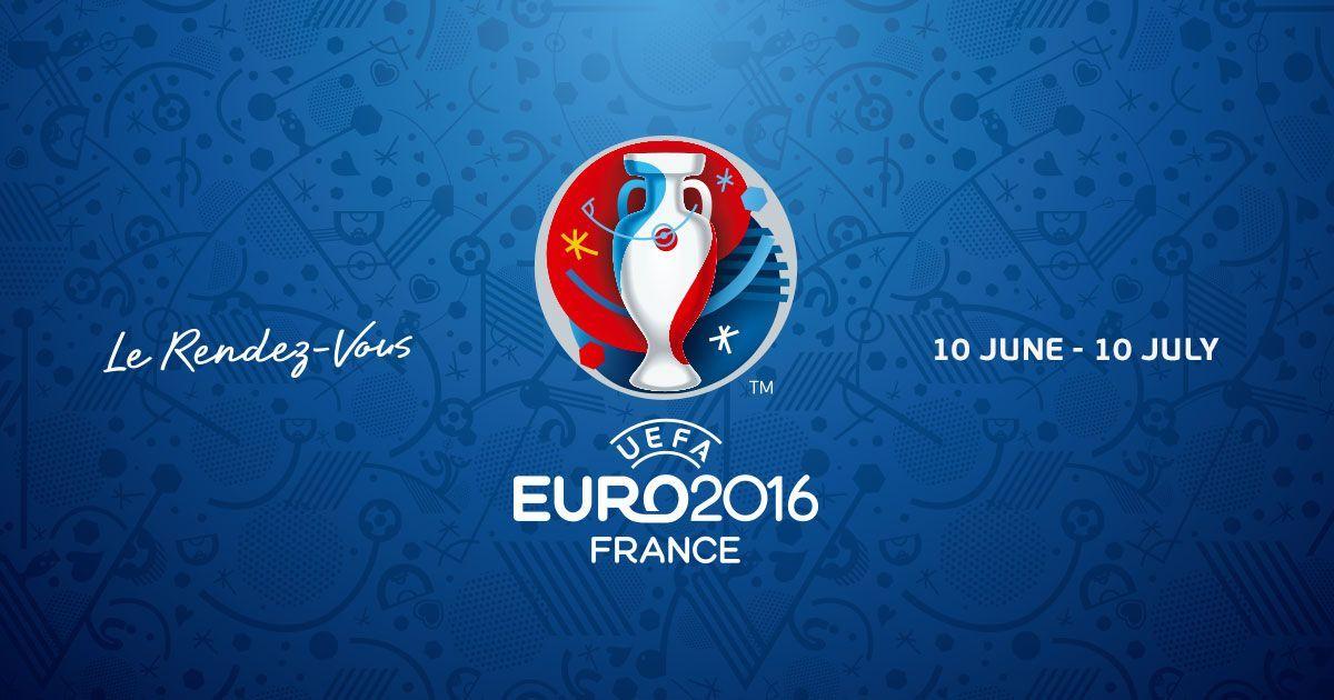 Euro 2016 calendario orari