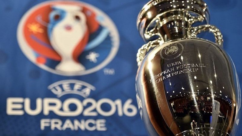 Euro 2016: top e flop dopo il primo turno di gare