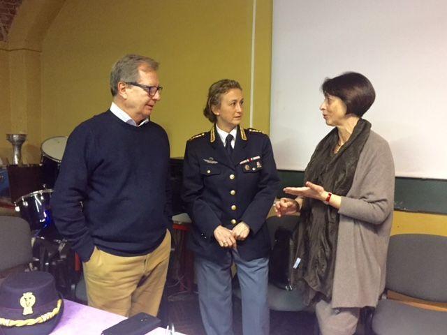 Ferrara Capozzi Picchio