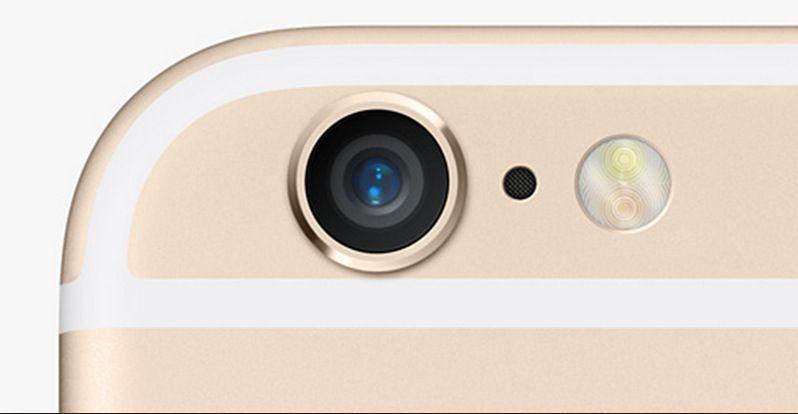 Fotocamera smartphone usi nascosti