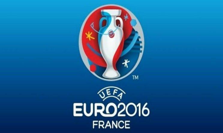 EURO 2016 probabili formazioni: squadra per squadra i titolari in campo