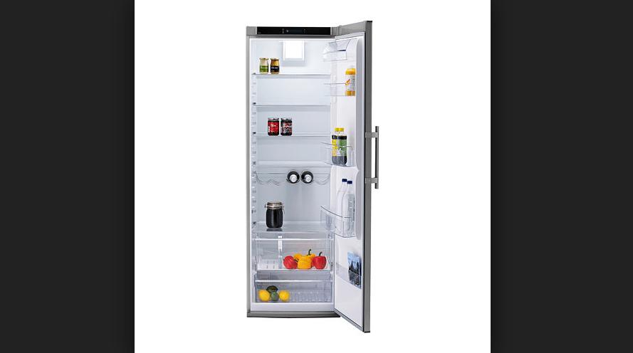 Ikea ritira il frigo Frostfri per rischio scossa elettrica