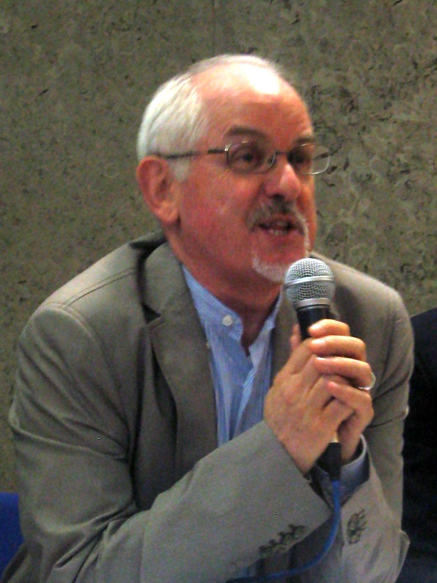 Gianfranco Bianco