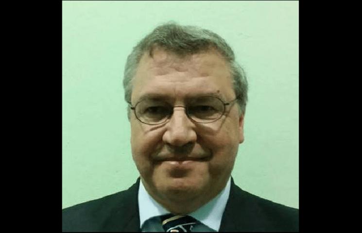 Giovanni Bilancioni
