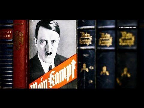 Mein Kampf di Adolf Hitler in edicola con Il Giornale: l'ira della comunità ebraica