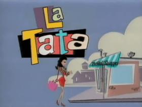 Che fine hanno fatto gli attori de La Tata: com'è oggi il cast della serie TV