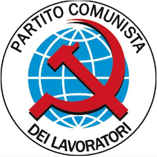 Logo Pcl