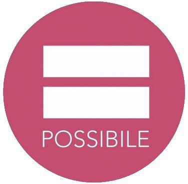 Logo Possibile