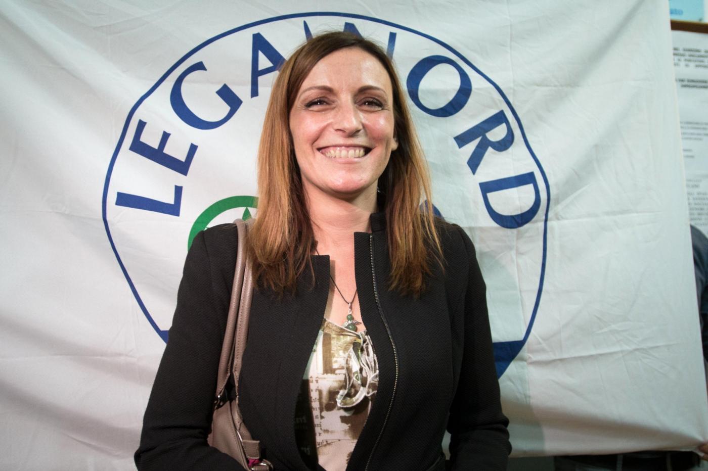 Ballottaggio Bologna, il programma elettorale di Lucia Borgonzoni