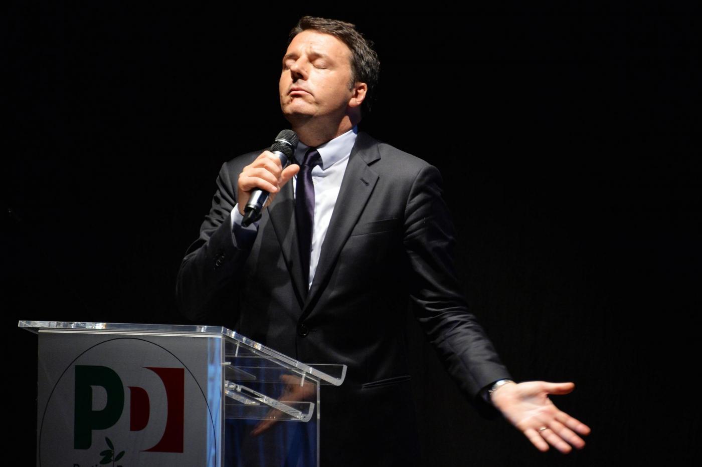 80 euro di Renzi: chi deve restituire il bonus, come e quando
