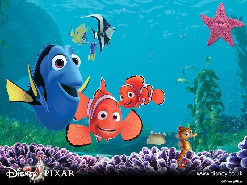 I dettagli nascosti nei cartoni Disney e Pixar: 15 easter egg dei classici dell'animazione