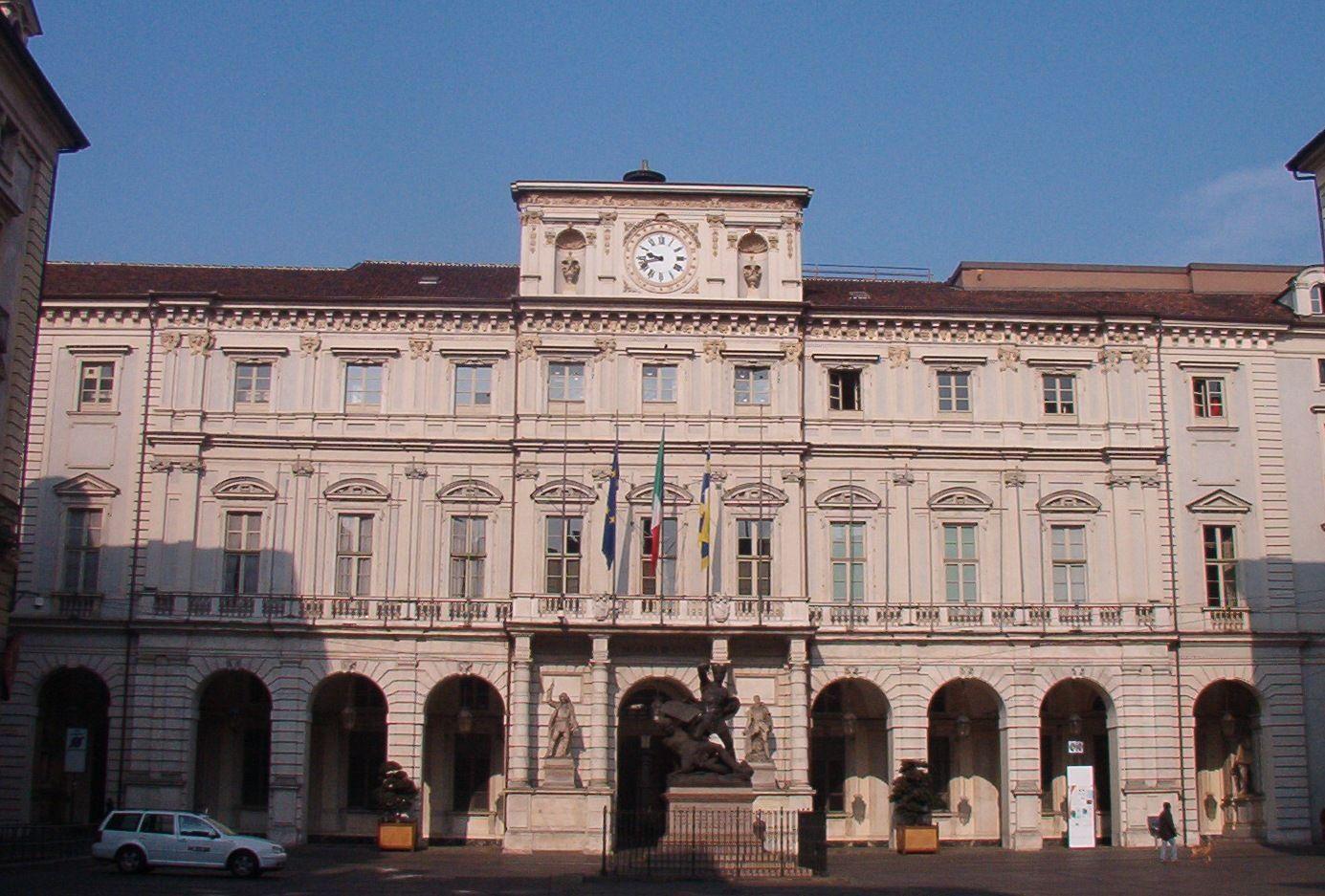 Ballottaggio Torino 2016: Chiara Appendino è il nuovo sindaco di Torino
