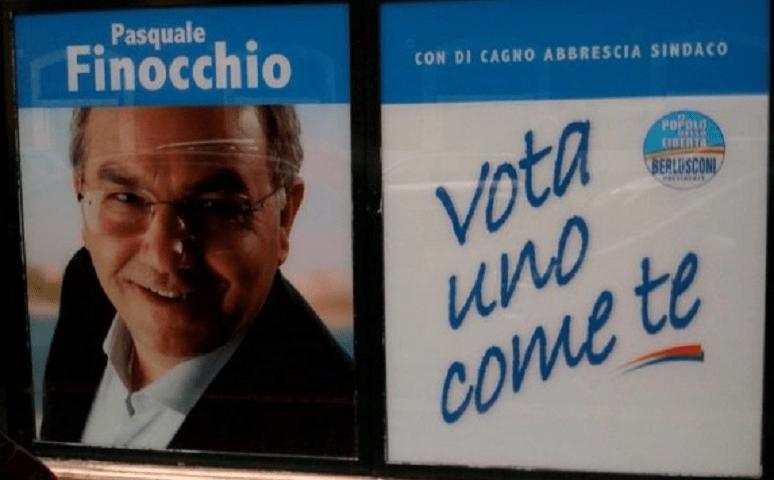 Pasquale Finocchio
