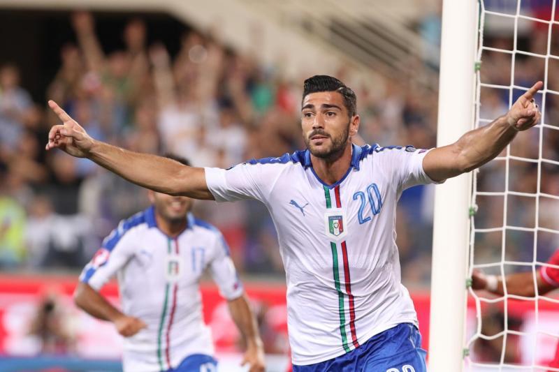 Euro 2016: ma all'Italia conviene arrivare prima nel girone?