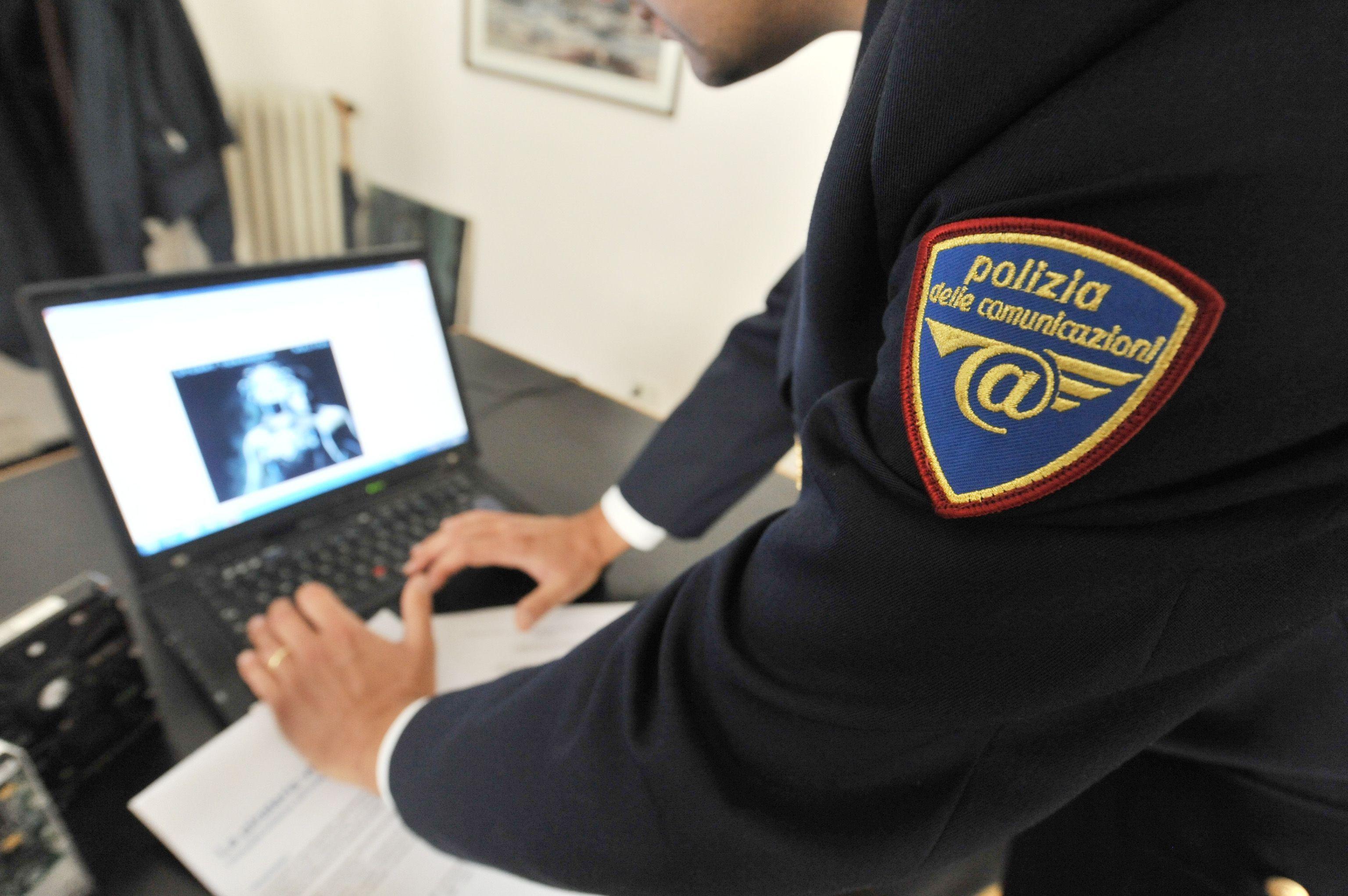 Criminalità online, gli operatori devono farsi carico dei rischi del web