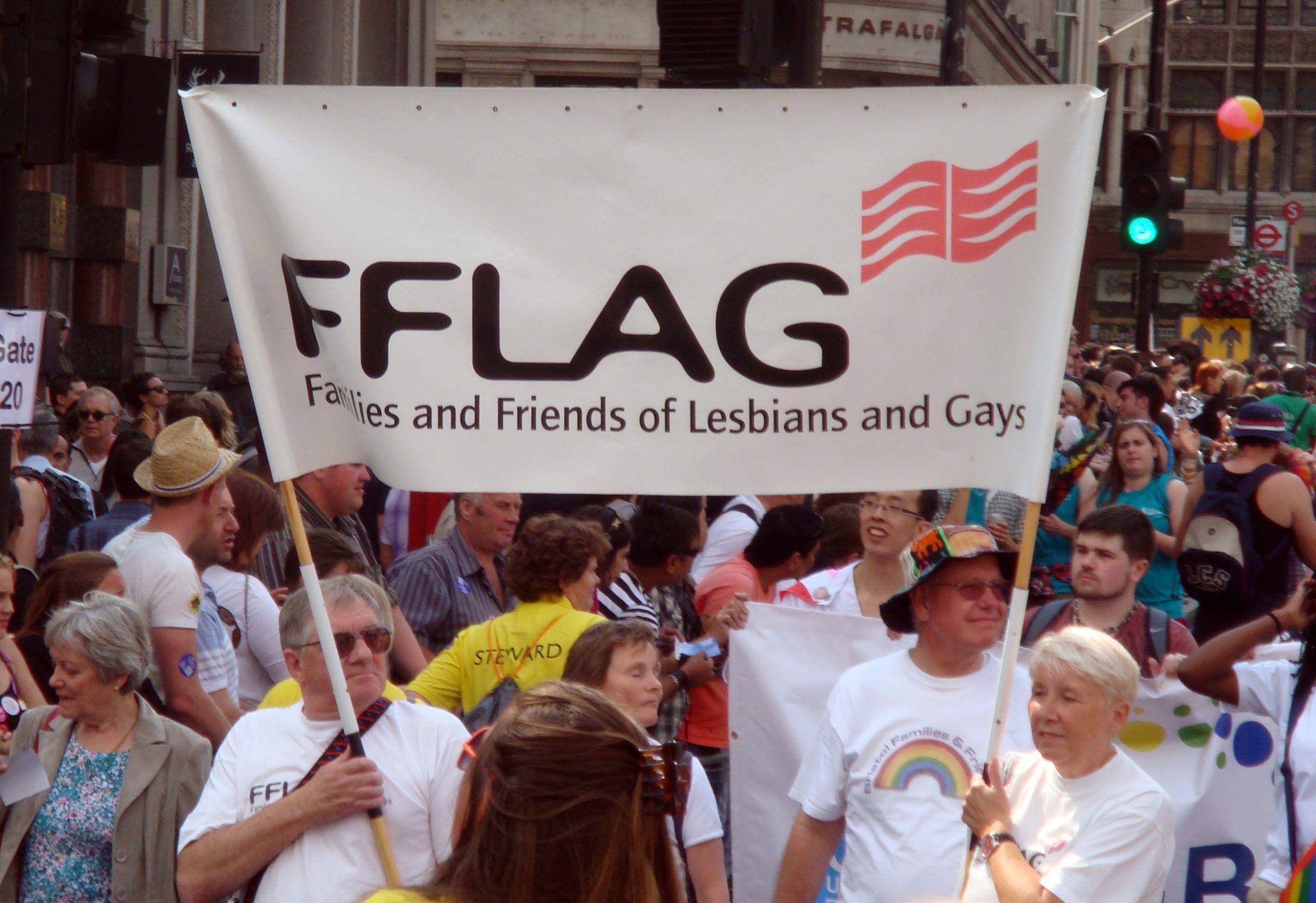 Pride_London