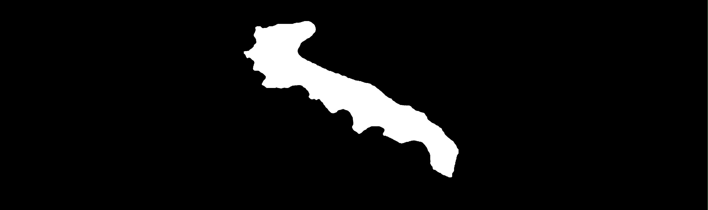 Puglia mafia