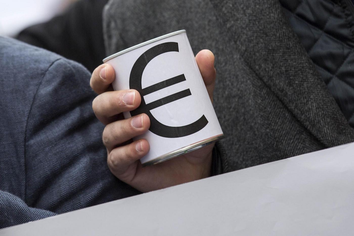 Cosa prevede la legge salva banche approvata dal Governo Renzi