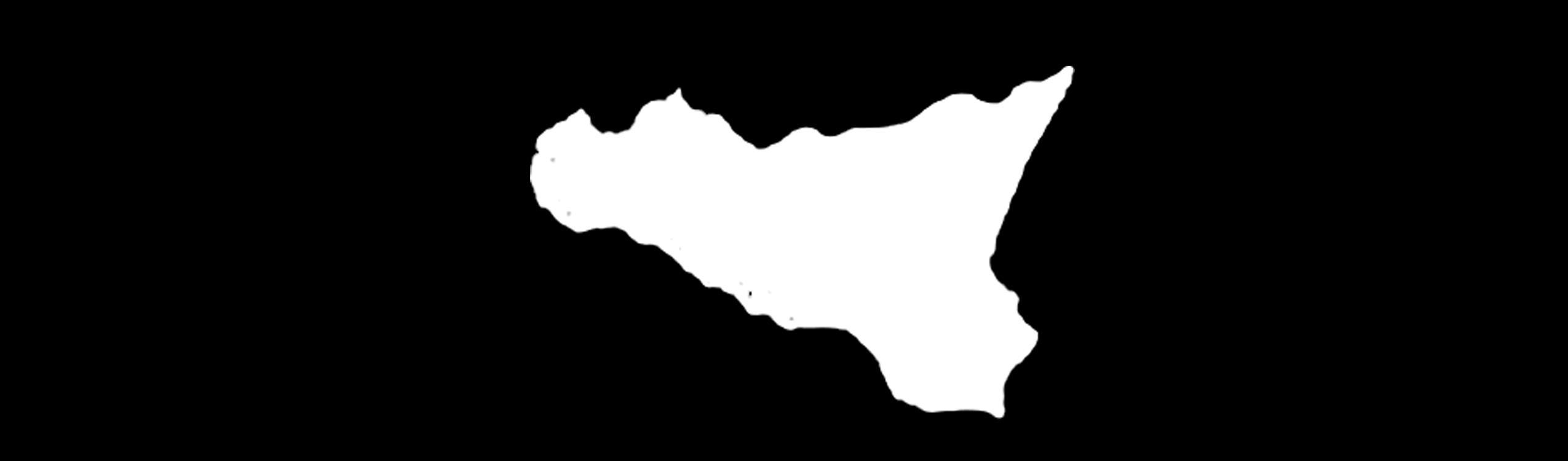 Sicilia mafia