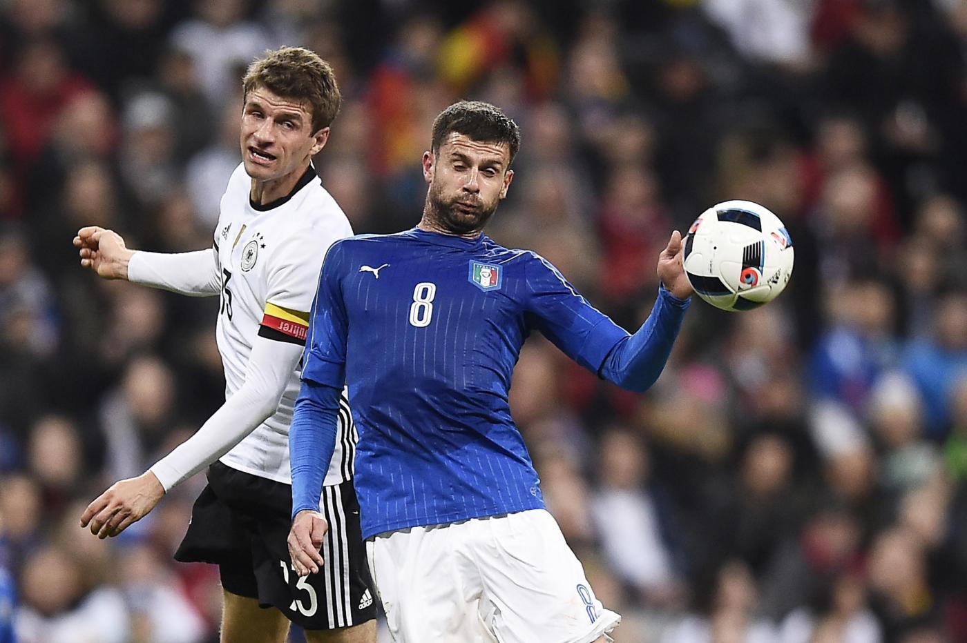 EURO 2016: i peggiori calciatori degli ultimi 30 anni