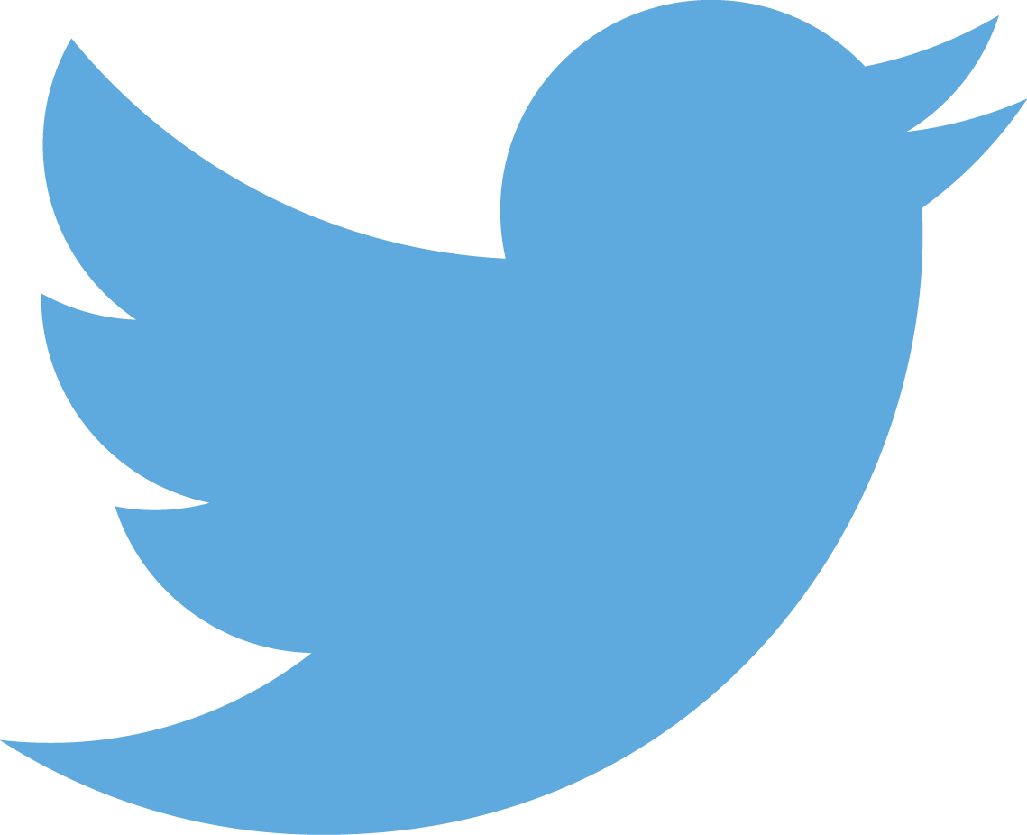 Twitter, 32 milioni di account potrebbero essere stati hackerati