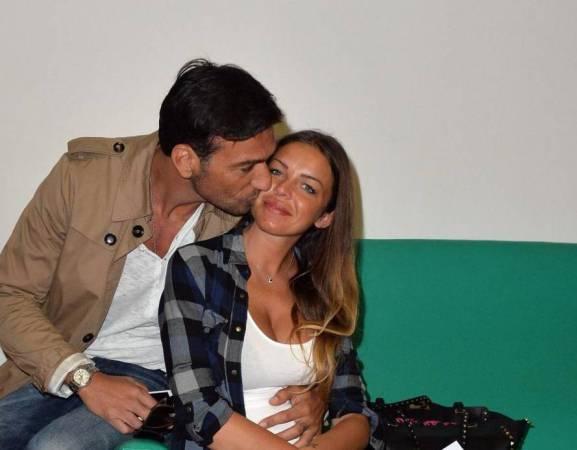 Costantino Vitagliano contro Maria De Filippi: 'Il trono gay volevo farlo io, ma a Mediaset decide lei'