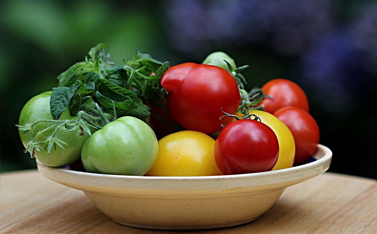 Alimenti che contengono istamina: elenco completo dei cibi da evitare in caso di istaminosi