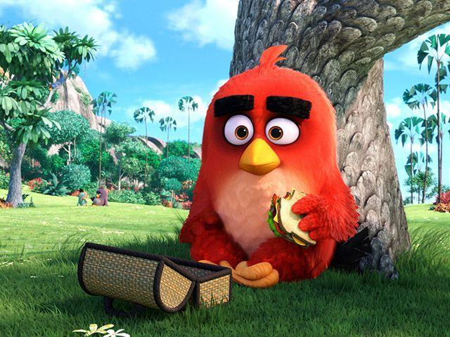 Angry Birds, recensione della stampa internazionale: 'È la genesi del videogioco'