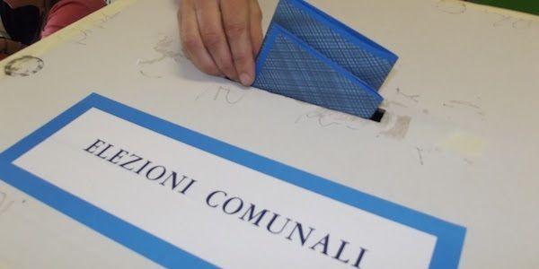 Ballottaggio amministrative 2016: affluenza e risultati di Roma, Milano, Napoli, Torino e Bologna