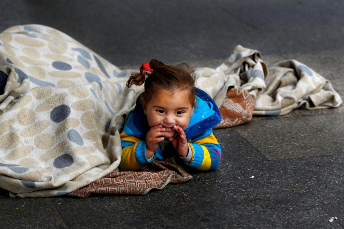 Unicef, 69 milioni di bambini a rischio morte