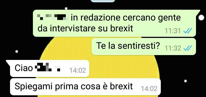 brexit screenshot