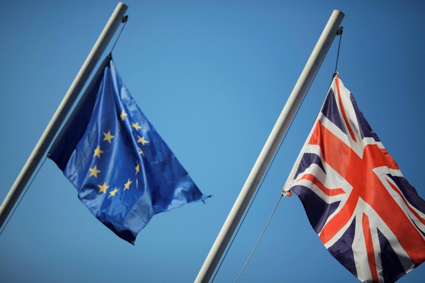 Brexit: uscendo dall'UE il Regno Unito rischia di perdere Gibilterra. Il dibattito nell'enclave