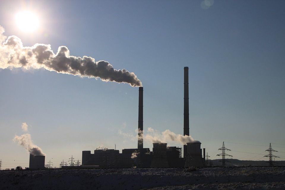 Cambiamenti climatici: cosa fare
