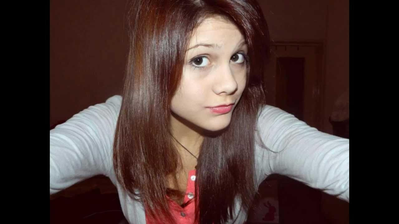 Carolina Picchio uccisa dal cyberbullismo, il padre racconta la sua battaglia per evitare che succeda ancora