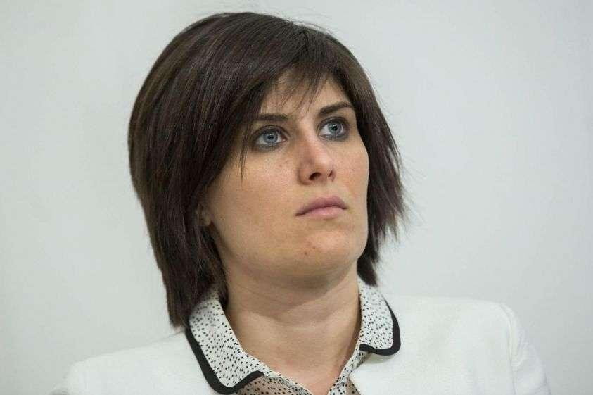 Chi è Chiara Appendino, il nuovo sindaco di Torino