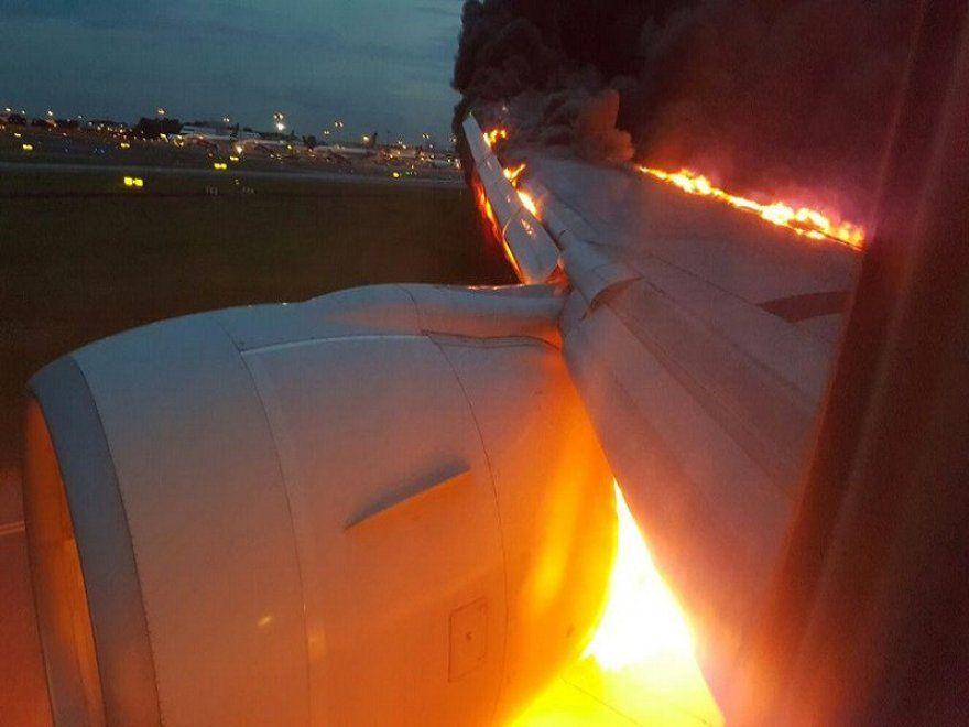foto volo singapore milano