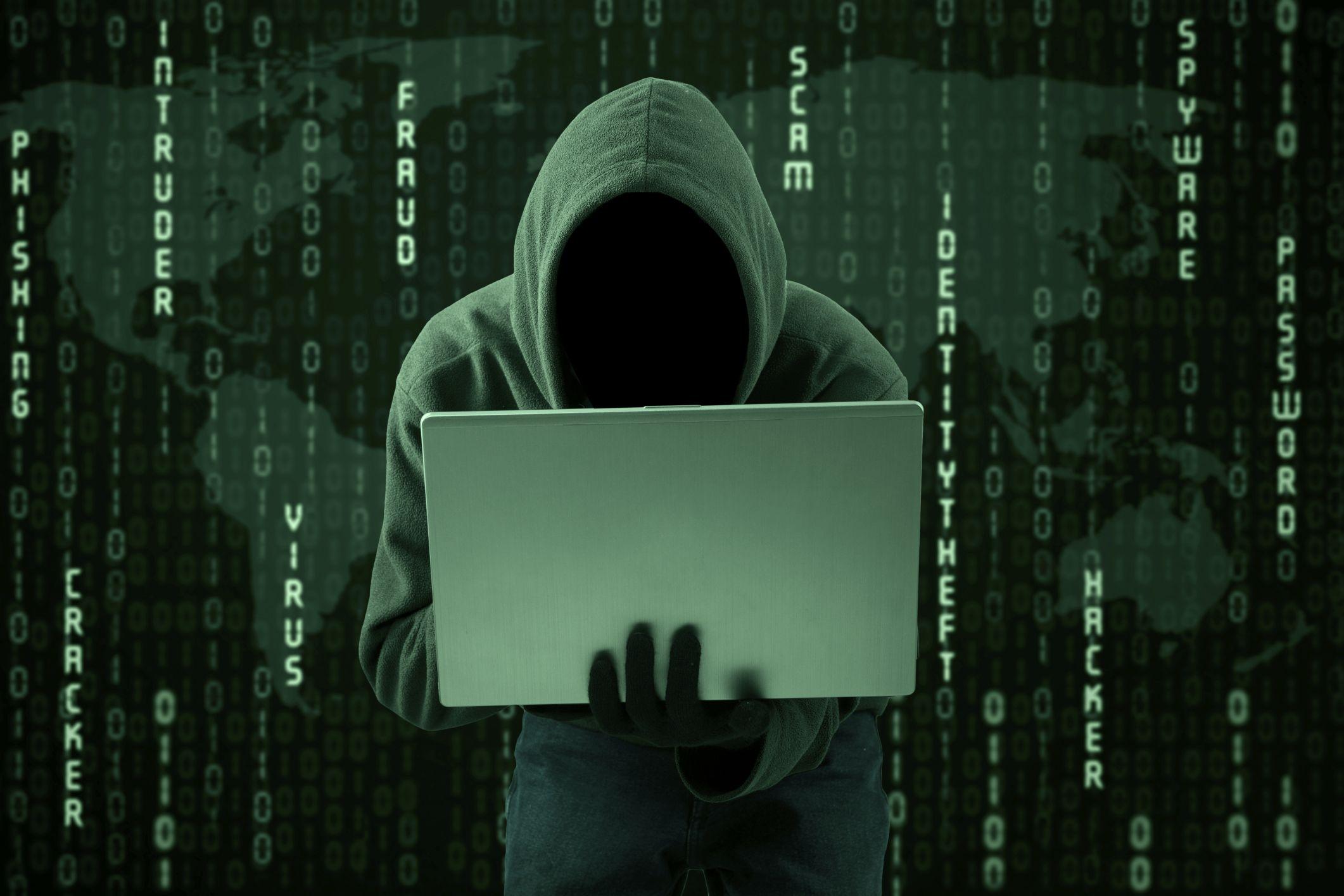 Hackerato il profilo di Mark Zuckerberg, la lista dei vip attaccati