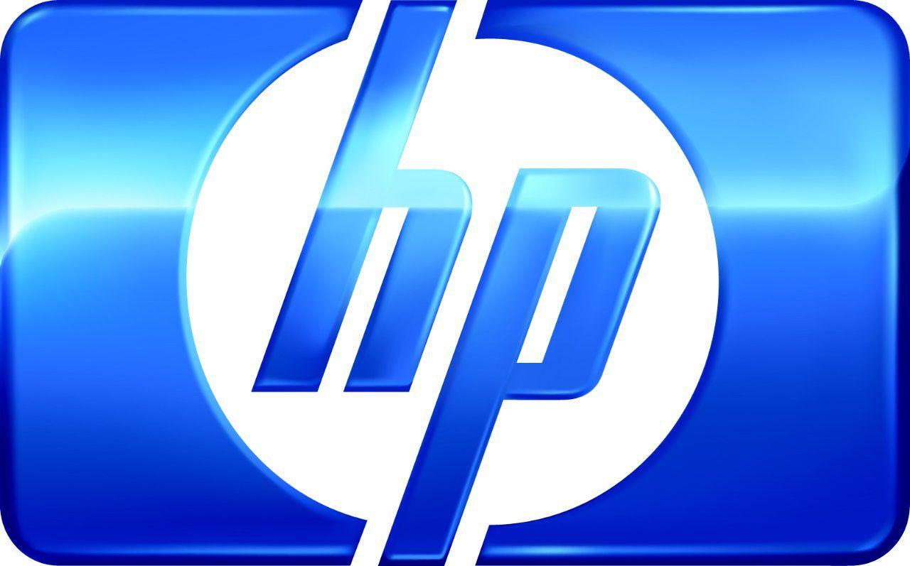 HP, allarme e ritiro delle batterie per notebook