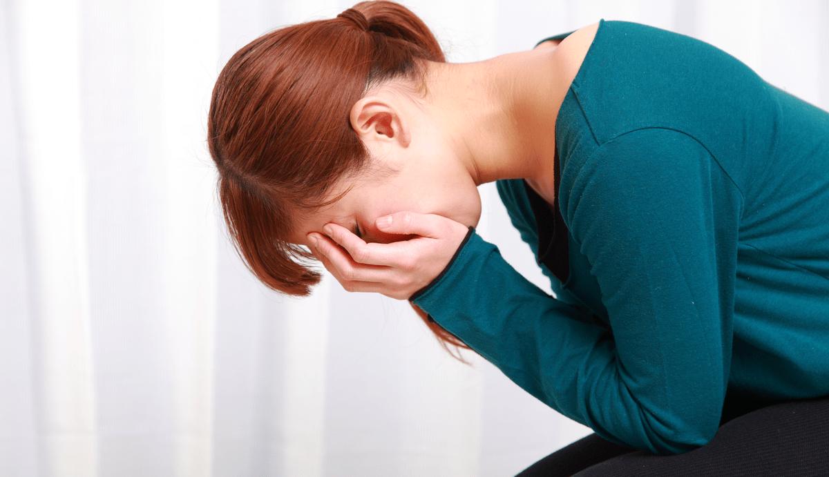 istamina allergia sintomi cause cura