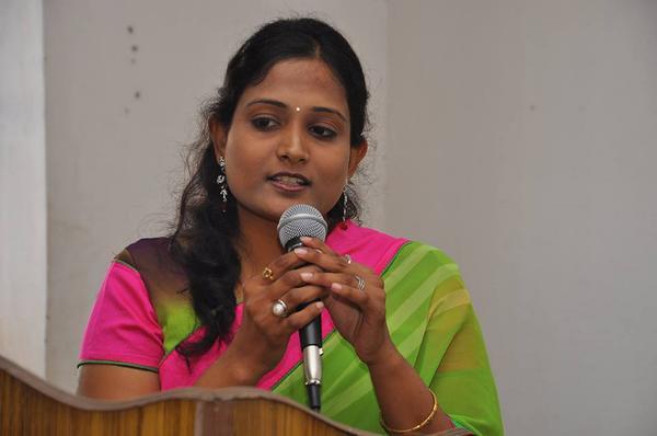 India, psicologa salva quasi 1.000 bambine dal matrimonio forzato