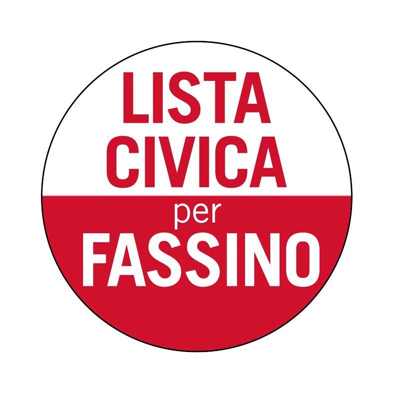 Elezioni comunali Torino 2016, i candidati della Lista Civica per Fassino