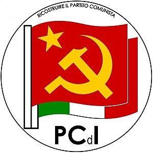 logo pcdI