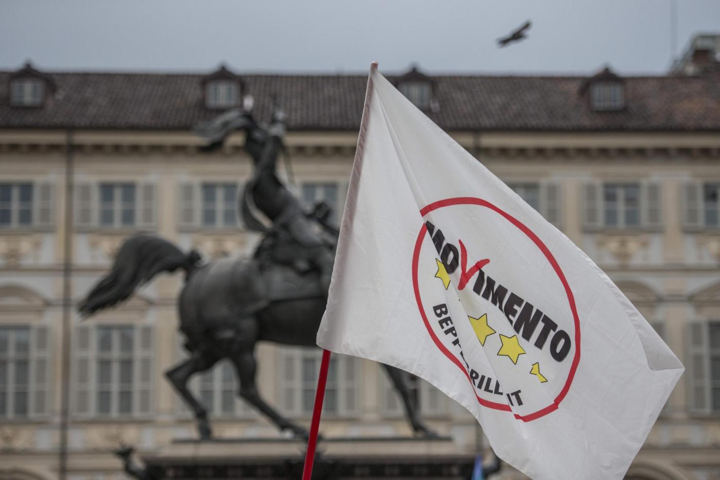 Elezioni comunali Torino 2016, i candidati della lista M5S per Chiara Appendino